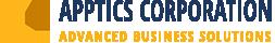 Apptics Corporation